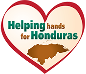 Helping Hands for Honduras, Inc.
